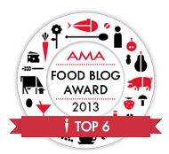 foodblogaward